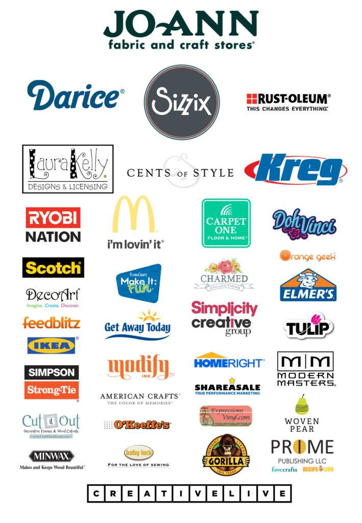 2015-sponsors logo file
