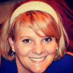 Jessica Kielman headshot