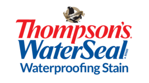 #DeckSeason Twitter Party with Thompson's WaterSeal