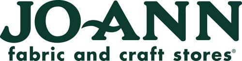 JoAnn Fabric and Craft Logo