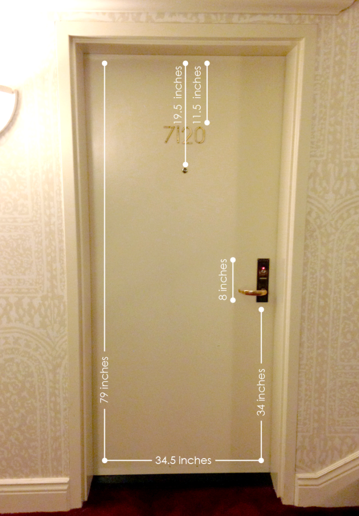 Little-America-Hotel-Doors-Diagram