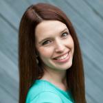 Abby Lawson_150