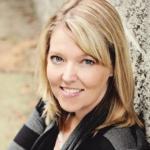 Jennifer Lifford_150