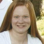 Angie Holden headshot