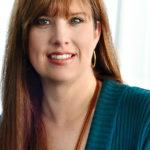 Heather Patterson profile picture