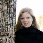 KariAnne Wood headshot