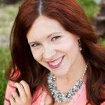 Sarah-Westover-McKenna-square-headshot