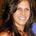 VivienneWagner headshot