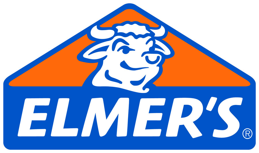 #ElmersParty Summer Projects Twitter Party with Elmer's