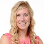 Abby Schaller