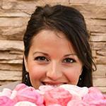 Alejandra Morin
