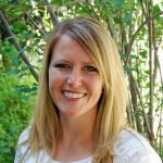 Amy Baesler