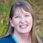 Carol Milliron