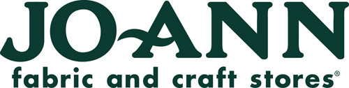 JoAnn Fabric and Craft Logo