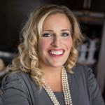 Megan Faulkner Brown_150