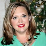 Melinda Caldwell_150