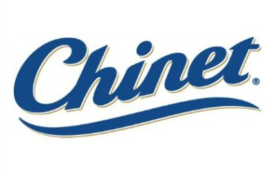 Snap 2016 Title Sponsor – Chinet