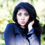 Chaitra Radhakrishna