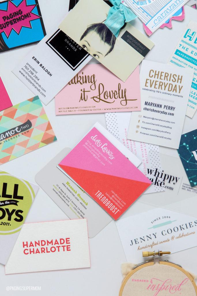 Business-Card-Design-Tips-10