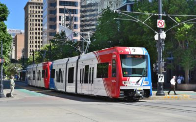 Snap Salt Lake City Transportation Guide
